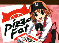 Pizza Fat1