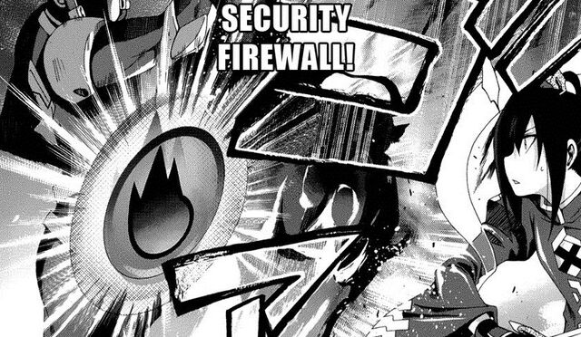 File:Firewall.jpg