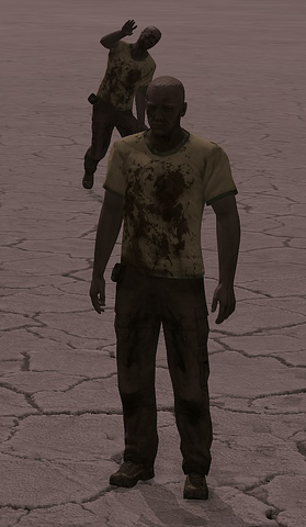 File:Zombies 1.png