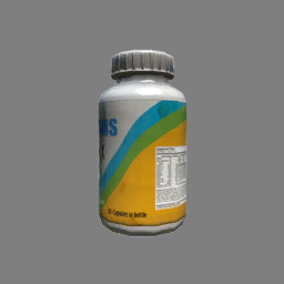 File:Radiation pills.png