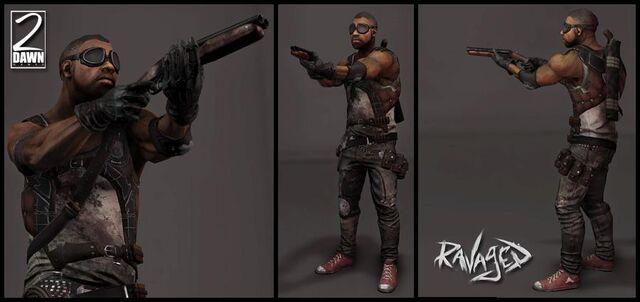 File:Bandit Render.jpg