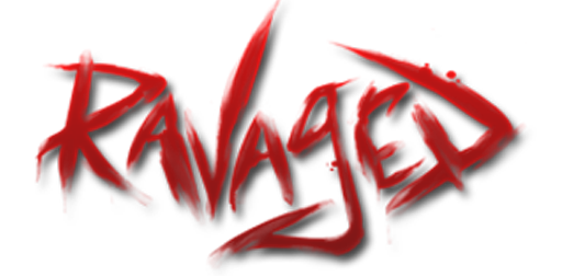 File:Ravaged Logo.png