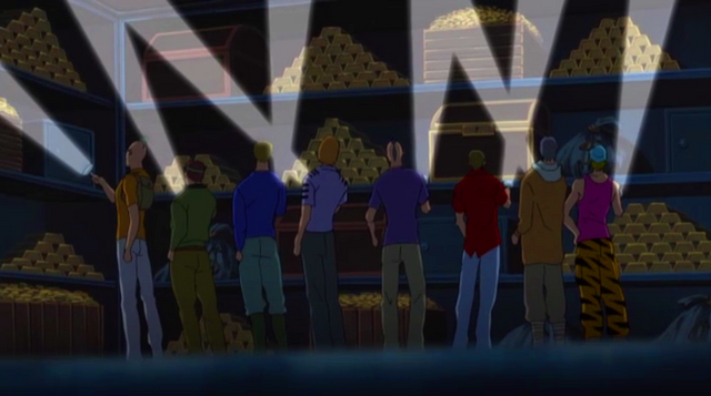 File:Breaking Out (Episode).png