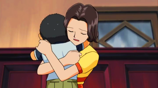 File:Chino hugs his mother.png