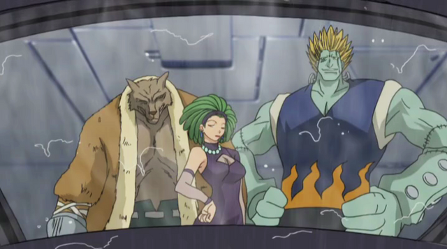 File:Doryu's Gang Returns.png