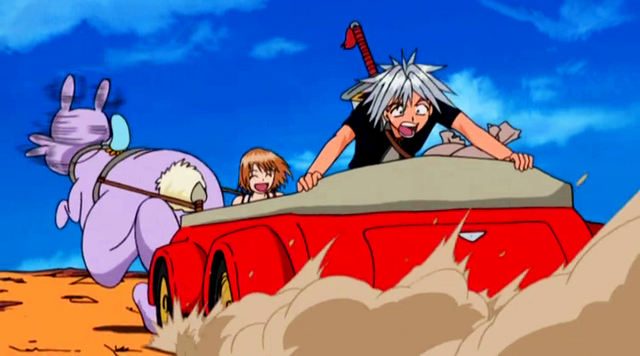 File:The team leaves Punk Street.png