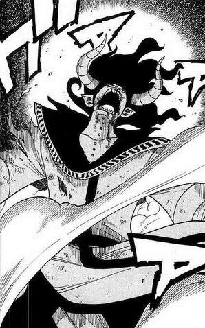 File:Uta's demon form.jpg