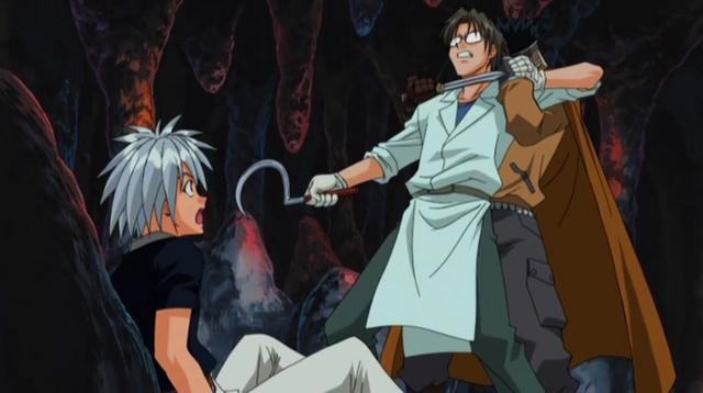 File:Masked man saves Haru.png