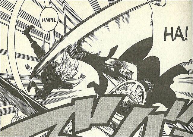 File:Speed and Agility - Shakuma 3.jpg