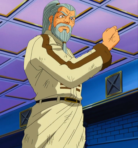 File:Galein punches Lance.png