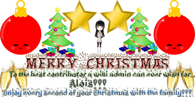 File:Christmas For Alo.png