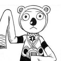 File:Koala face.jpg