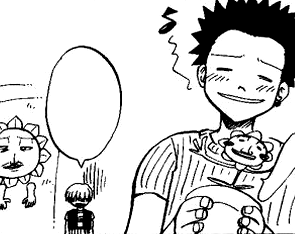 File:Chino takes the baby plant.png