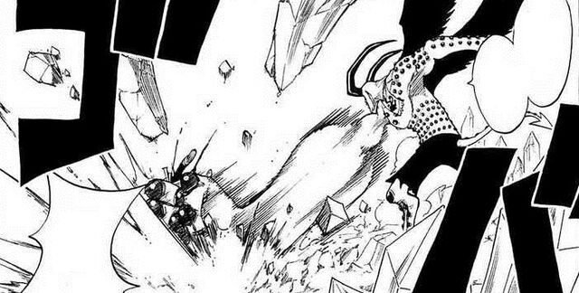 File:Asura attacking Haru.jpg