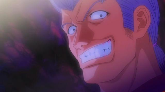 File:Beast Sword Man Lance.png
