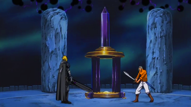 File:Gale Glory and Gale Raregrrove face off.png