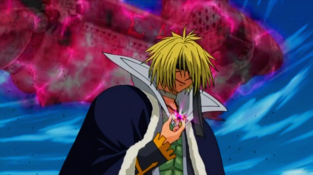File:Dark Bring Master uses his Dark Bring.png