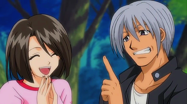 File:Sakura and Gale.png