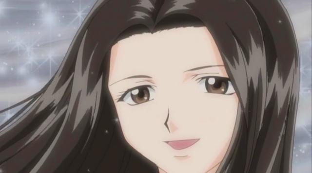 File:Sakura's beauty.png