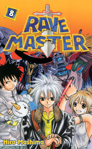 File:Volume8cover.png