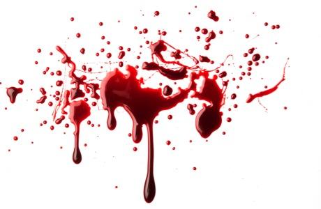 File:Blood spatter.jpg