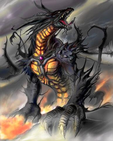 File:Dragon hurlant by rinpoo chuang.jpg