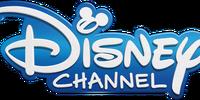 Disney Channel/Gallery