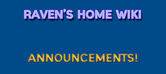 File:WIKIANNOUNCEMENTS.png