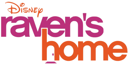 File:Ravens Home Logo.png