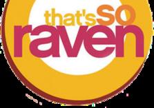 File:That's So Raven Original.png
