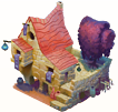 File:Ancient dwelling.png