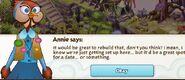 AnnieSpot