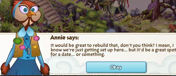 File:AnnieSpot.jpg