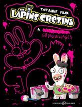 Gribouillages-lapins-cretin-T41