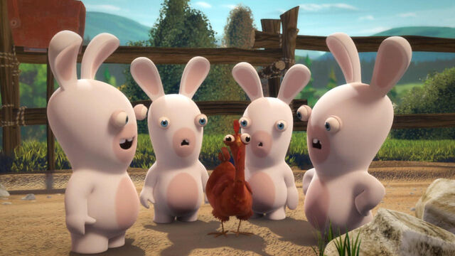File:Rabbids-invasion-101-a-omelet-party-16x9.jpg