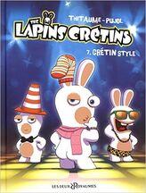 The-lapins-cretins,-tome-7--cretin-style-693530