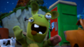 Rabbids Invasion Rabbidstein Monster (Rabbidstein).png