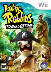 Thehejz-raving-rabbids-travel-in-time-1-