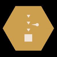 File:Accelerometer.png