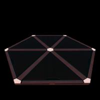 File:Platform.png