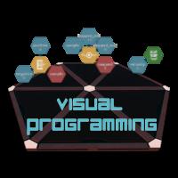 File:Visual programming.png