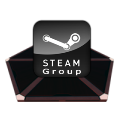 File:Steamgrp.png