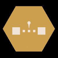 File:Proximeter.png