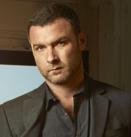 File:Ray Donovan.jpg