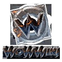 WoWWiki icon stamp name movie-style