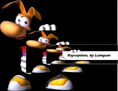 File:Rayception.png