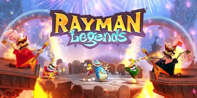 File:RaymanSlider1.jpg
