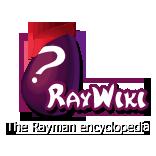 RaywikiLogo.png