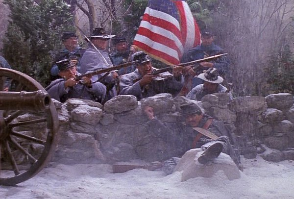 File:Screenshot civilwar.jpg