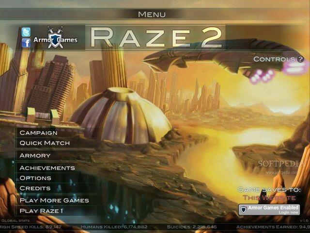 File:Raze-2 2.jpg